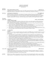 Resume Sample Reddit by Latex Resume Template Reddit Sidemcicek Com