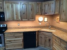 Kitchen Design Madison Wi by Amish Kitchen Cabinets