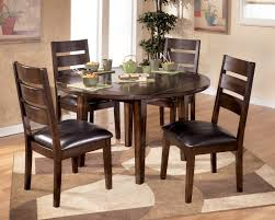 Lucite Dining Room Table Dining Room Beige Walmart Dining Chairs With Rustic Dining Table