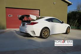 lexus is300 performance upgrades road race motorsports rc is 350 video lexus is forum
