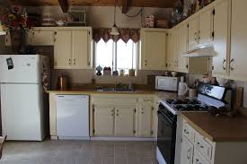 Where To Buy Cheap Kitchen Cabinets Medium Size Of Kitchen Kitchen Cabinets Near Me Cheap Replacement