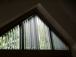 remote control vertical window blinds business for curtains