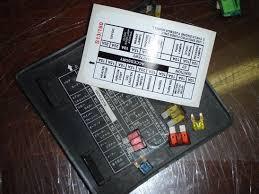 nissan almera engine diagram nissan almera heater wiring diagram nissan almera n16 wiring