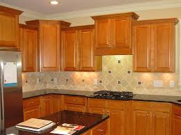 How To Measure Kitchen Cabinet Doors Kitchen Tall Kitchen Wall Units Prefab Cabinet Doors Backsplash
