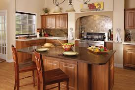 kitchen cabinets with dark granite countertops u2014 home ideas
