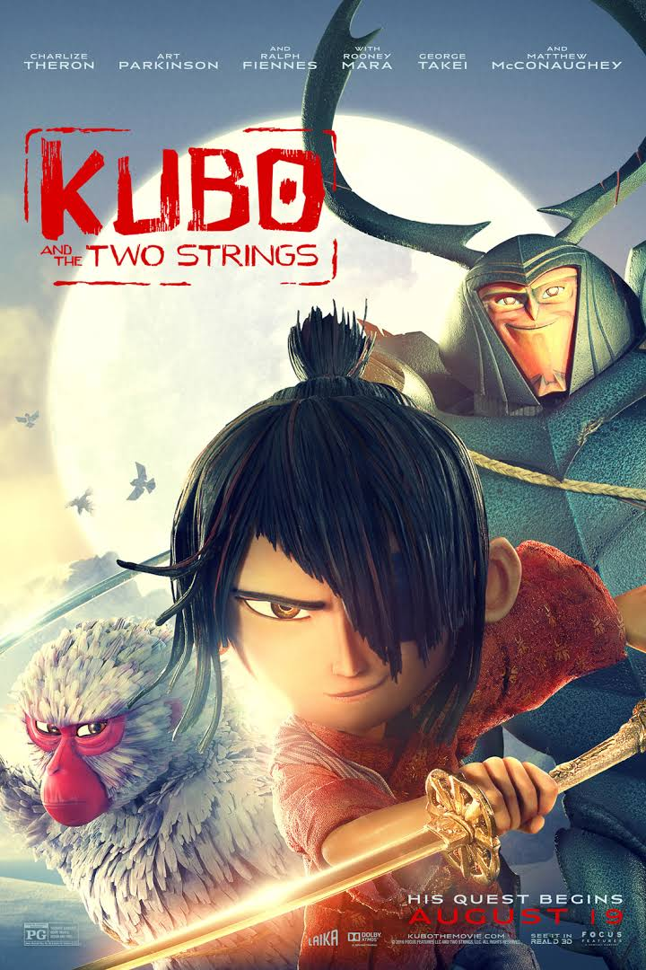 images?q=tbn:ANd9GcRQeUx8alN89H9qOSbfZY9sKwIOECZSYcz2LA3auB3bldJI-hmE Kubo and the Two Strings Movies