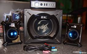 genius sw 5 1 home theater gx gaming sw2 1 2000 review versatile htpc gaming speakers