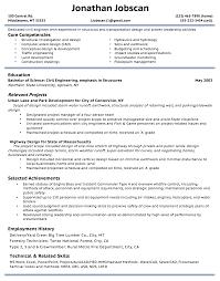 Wwwisabellelancrayus Inspiring Resume Writing Guide Jobscan With     Wwwisabellelancrayus Fascinating Resume Writing Guide Jobscan With Appealing Example Of A Functional Resume Format And Inspiring