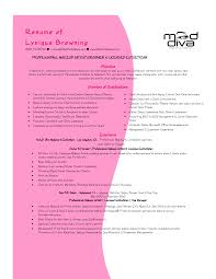 Resume Sample For Long Term Employment by Professional Painter Resume Samples