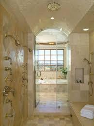 Master Bath Floor Plans Bathroom Cheap Bathroom Ideas For Small Bathrooms Bathroom Floor