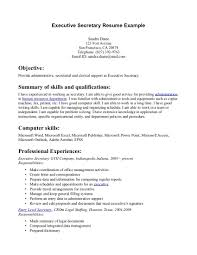 resume objective for pharmacist objective for social work resume free resume example and writing qualifications resume executive secretary resume examples resume objective example engineering resume objective