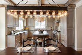 custom kitchen cabinetry glamour kitchen designs a plan kitchens