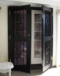 patio doors screen for patio door doors sliding 30x78 home depot