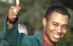 Apparemment, <b>Tiger Woods</b> aurait retrouvé l'amour dans les bras de Lindsey <b>...</b> - Tiger-Woods-La-Scandaleuse-2
