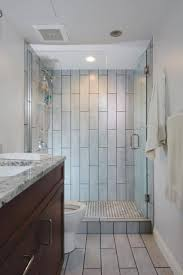 Small Bathroom Remodeling Ideas Budget bathroom local bathroom contractors small bathroom remodel
