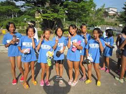 女子小中学生 水泳|22年8月1日遠泳 005.jpg