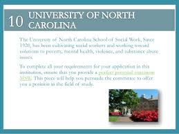 Applications for Fall         Social Work   The GradCafe Forums