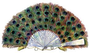 Silk Peacock Home Decor by 191 Best Peacock Fan Images On Pinterest Peacock Feathers Fans