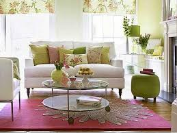 inexpensive living room sets marvelous design cheap living room decor nice inspiration ideas