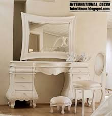 White Shabby Chic Dressing Table by Top Tips For Buy Dressing Table And Designs House Affair
