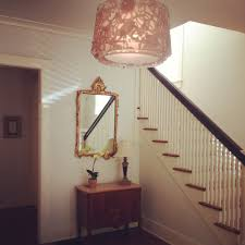 Sherwin Williams Interior Paint Colors by Walls Painted In Sherwin Williams Ivory Lace Room Still Needs Rug