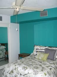 Bathroom  Interior House Painting Designs Corner Kitchen Base - Corner kitchen base cabinet