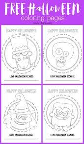 Halloween Quiz Printable by Free Halloween Soda Pop Labels