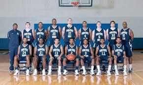 Penn State Nittany Lions men's basketball