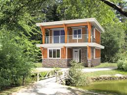 trendy ideas elevated home designs beach cottage house plans on