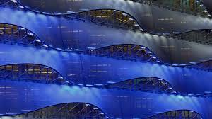 light bureau architectural lighting design consultants