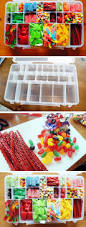 108 best gifts i wanna make images on pinterest gifts snowman