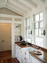 kitchen small kitchen island with sink types of kitchen layout