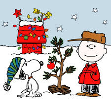 charlie brown thanksgiving tv a charlie brown christmas a matter of church and state charlie