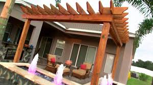 pergola plans and design ideas how to build a pergola diy