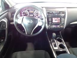 nissan altima sales volume used 2014 nissan altima for sale westborough ma