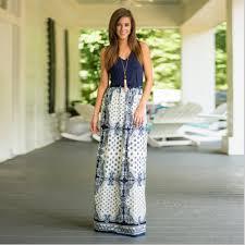 multiway strap maxi dress m u0026s wedding dress ideas