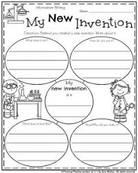 Writing Prompt Template  huge packet of writing templates with and     Pinterest Totally un boring  seriously cool  free printable writing prompts for kids  Get