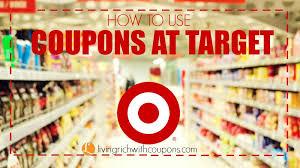 target coupons codes black friday 2017 target coupons target coupon match ups target gift card deals