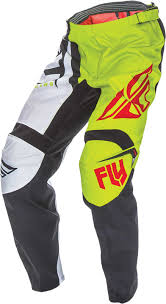 bike jackets for sale bikes youth dirt bike gear sets motocross gear combos with