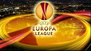 Смотреть, онлайн, Футбол, Лига Европы, 2011-2012, 1/2 финала, Отвтеный матч, Атлетик, Бильбао, Испания, Спортинг, Лисабон, Португалия