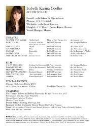 halloween letter template actor cover letter resume cv cover letter