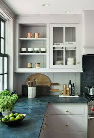 Images Of Kitchen Interiors by Best 20 Open Kitchens Ideas On Pinterest Dream Kitchens