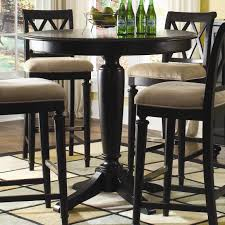 Dining Room Sets With Round Tables Camden Dark 42