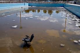 what will happen to rio olympic venues after the olympics