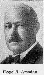 1898), Alfred Karl Hettinger (my grandfather, b. 1901), and Alois Emil (b. - amsdenfa