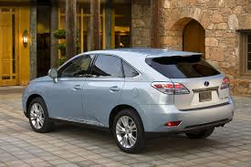lexus rx 450h germany lexus cx 300h hybrid luxury brand to launch rx baby brother