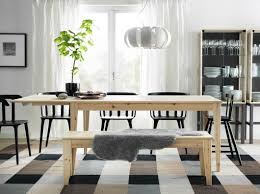 Dining Table With Banquette Best Banquette Seating Design Ideas Today U2014 Home Design