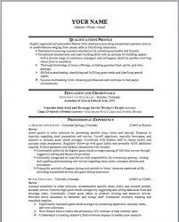 Sample Resume With Salary Requirements by Salary Requirements On U003ca Href U003d