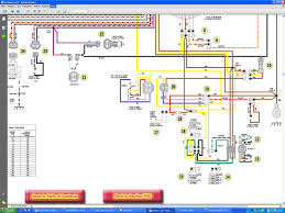 polaris ranger ignition wiring diagram polaris ranger ignition