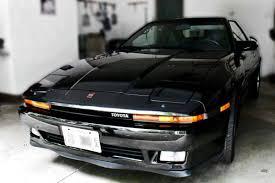 New Supra Price Toyota Supra For Sale Hemmings Motor News
